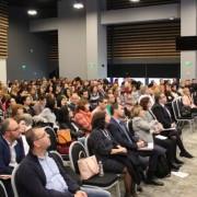 Национална среща на евроекспертите от общините - 2018