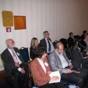 Национална среща на евроекспертите от общините - 2011